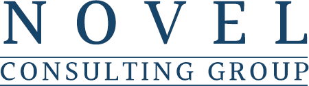 Novel Consulting Group Inc.
